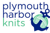 Plymouth Harbor Knits